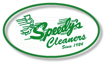 FRSTeam by Speedy's Cleaners in Rochester, New York (NY) serves Upstate NY and Western NY.